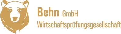 Logo-WPG.png#asset:1078:url