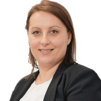 Suzana Padjen