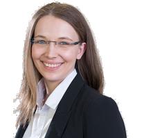 Jasmin Ernst