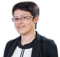 Tatjana Kraft