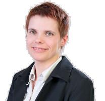 Sabrina Wiepert