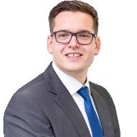 Nils Meyn
