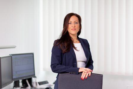 Catharina Häusler